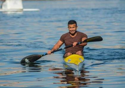 مصر تدعو الاتحاد الفلسطيني للمشاركة بالبطولة العربية