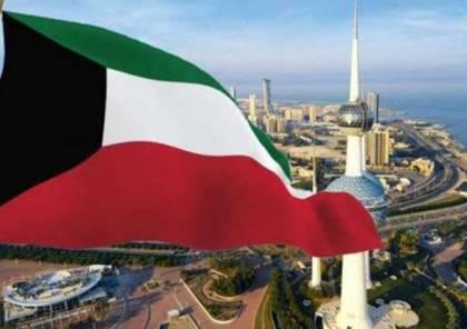 الكويت تقدم حصصا غذائية للاجئين الفلسطينيين في لبنان