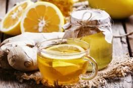 دراسة تكشف فوائد وآثار جانبية لشرب الشاي الأسود