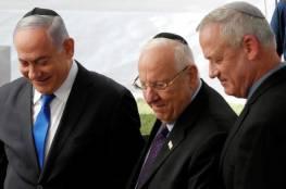 """تزايد حدة الانقسام في إسرائيل بسبب خطة """"الضم"""""""