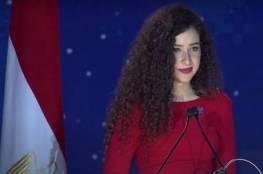 من هي غادة والي زوجة حسن أبوالروس التي تصدرت محركات البحث؟ (فيديو)