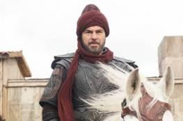 """بطل """"قيامة أرطغرل"""" يقرر عدم المشاركة في أي مسلسل جديد"""