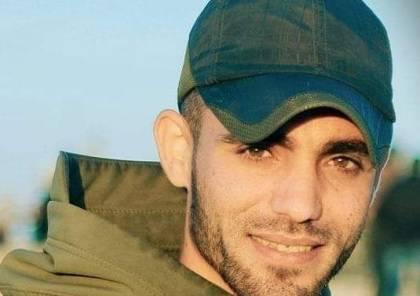 بالصور: التعرف على الشهداء الثلاثة الذين سقطوا برصاص الاحتلال شمال قطاع غزة