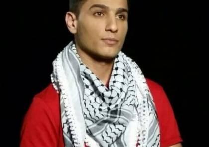 محمد عساف يلغي حفل رأس السنة من أجل القدس