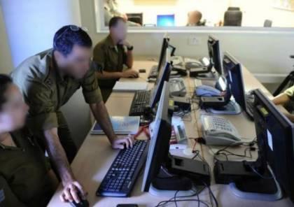 صادرت 35 مليون دولار من هنية... وحدة إسرائيلية سريّة لمحاربة المقاومة الفلسطينية ماليًا