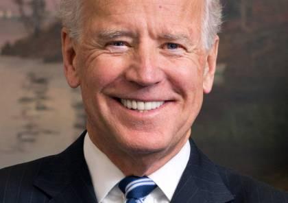 الرئيس الامريكي المنتخب جو بايدن يوضح رؤيته السياسية تجاه دول العالم ويكشف عن فريقه