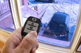 هل يجب تسخين محرّك السيارة قبل القيادة في الصباح؟