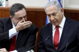 """""""الوضع جنوني.. لا يستمعون للخبراء"""".. ازمة الميزانية تعود للمشهد السياسي الإسرائيلي..!"""