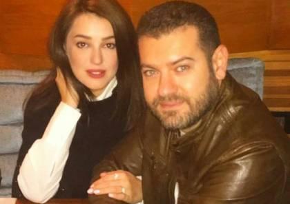 القبض على عمرو يوسف وكندة علوش بتهمة حيازة مخدرات