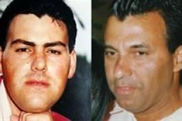 الشاباك: اعتقال فلسطيني بتهمة قتل جنديين إسرائيليين قبل 8 سنوات