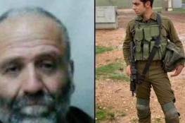 """""""الأسرى"""" تفنّد ادعاءات الاحتلال حول علاقة الأسير أبو بكر بمقتل الجندي وتصفها بـ""""الكاذبة والملفقة"""""""