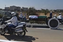 مجلة أمريكية: الجزائر بحاجة لتحرير ثان.. هذه المرة من حكامها المسنين