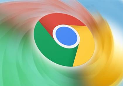 ميزة جديدة في متصفح Chrome لمحبي التسوق عبر الإنترنت