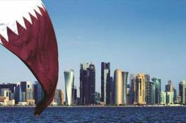 """بيان جديد من قطر بشأن """"الأزمة الخليجية"""""""