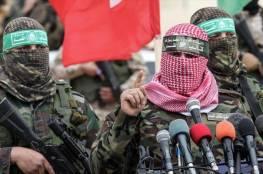توصية إسرائيلية بتوسيط تركيا لإتمام صفقة تبادل الأسرى مع حماس