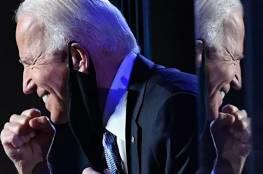 المجمع الانتخابي يصادق رسميا على بايدن رئيسا للولايات المتحدة