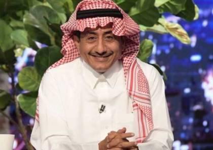 """هجوم حاد على ناصر القصبي بعد تعليقه على قضية """"لقيط مكة"""""""