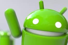 ثغرة أمنية في تطبيق شهير تهدد ملايين أجهزة أندرويد!
