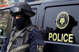 اعتقال رجل في مصر بشبهة الاعتداء جنسياً على عشرات النساء