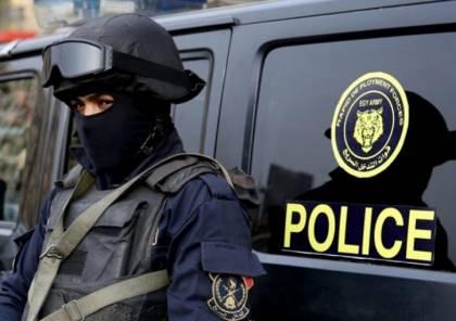 طفل مصري يكشف لغز جريمة مقتل والدته