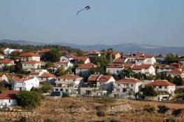 مندلبيت يحذر نتنياهو من تداعيات ضم غور الأردن لإسرائيل!