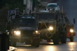 موقع عبري: ارتفاع كبير في عدد العمليات بالضفة والجيش سيضاعف قواته