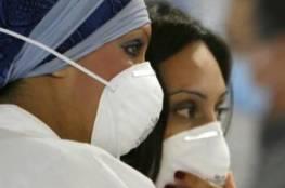 عقب احتجاجات أريحا .. الصحة تؤكد : فلسطين خالية من فيروس كوفيد 19- كورونا