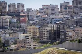 """التماس لـ""""العليا الإسرائيلية"""" لتوفير فحوصات """"كورونا"""" والخدمات الطبية لسكان كفر عقب وشعفاط"""