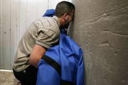 """""""هآرتس"""" تتهم إسرائيل بمحو عائلات فلسطينية بالكامل عن قصد وبأوامر عليا"""