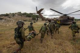 رئيس وكالة الاستخبارات الإسرائيلية يتحدث عن تفاصيل جديدة عن عملية التسلل شرق خانيونس