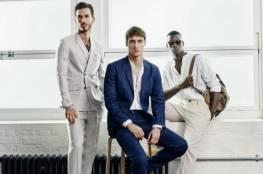 أسبوع الموضة المقبل في باريس سيقام عبر الانترنت