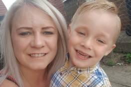 """وفاة بريطانية تعاني من """"رهاب الخروج"""" بسبب كورونا..طفلها ذو الـ 5 أعوام أول من عثر على جثتها"""