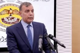 """لا إصابات جديدة بفيروس """"كورونا"""" في الأردن لليوم السادس وأمر دفاع جديد"""