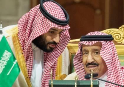 امير سعودي يوضح حقيقة وجود علاقات دبلوماسية بين السعودية واسرائيل..