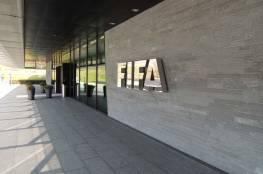 """هل يخطط الـ""""فيفا"""" لإجراء تغييرات في قوانين كرة القدم"""