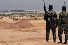 تزايد الشواهد إزاء تهدئة طويلة بين حماس وإسرائيل خلال 2020