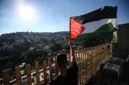 مسؤول سابق في استخبارات الاحتلال: الرواية الفلسطينية تحقق نجاحات دولية