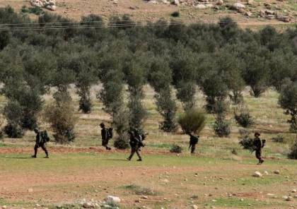 """تحذيرات ومخاوف أمنية إسرائيلية من ضم الأغوار بالضفة.. رد فعل اردني حاد و """"عاصفة"""" غضب شعبي"""