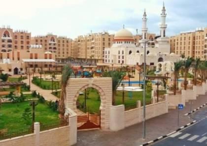 الأشغال: تأجيل أقساط المستفيدين من إسكان مدينة حمد لسنة واحدة