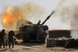 يديعوت تتساءل: هل يقود غانتس إسرائيل نحو تسوية سلمية برعاية أمريكية-مصرية؟