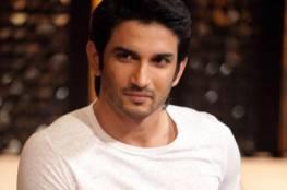 انتحار ممثل هندي شهير عن عمر الـ 34 عاماً