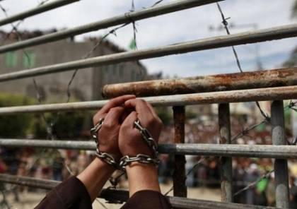 أصيب بقدمه اليمنى ويمكث بالمستشفى… تمديد اعتقال وسام أبو زيد من مخيم جنين