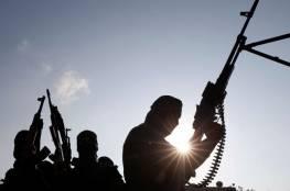 صحيفة اسرائيلية تتساءل: هل ينتقل سيناريو إقليم قره باغ إلى قطاع غزة؟