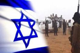 """ردا على صفقة ترامب.. رويترز: """"داعش"""" يهدد إسرائيل بعمليات كبيرة """"في قادم الأيام"""""""