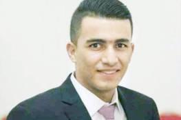 محكمة الاحتلال ترفض طلب للافراج عن والدة وشقيق الشهيد نعالوة