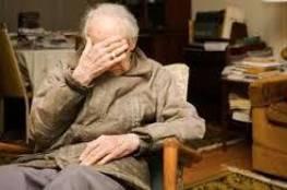 غالبية الألمان يستهينون بالاكتئاب لدى كبار السن