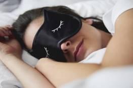 ما العلاقة بين أنماط النوم وأمراض القلب والسكتة الدماغية؟