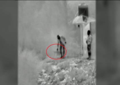 يديعوت تنشر تفاصيل نشاط عسكري اكتشفته كتائب القسام قبل سيف القدس بأيام