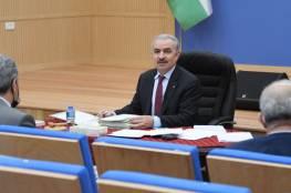 رئيس الوزراء الفلسطيني يوضح: هل تم إلغاء الانتخابات العامة؟