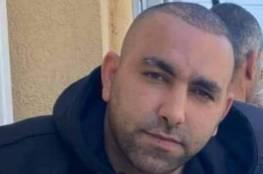 النيابة العامة الإسرائيلية تغلق ملف التحقيق في استشهاد موسى حسونة